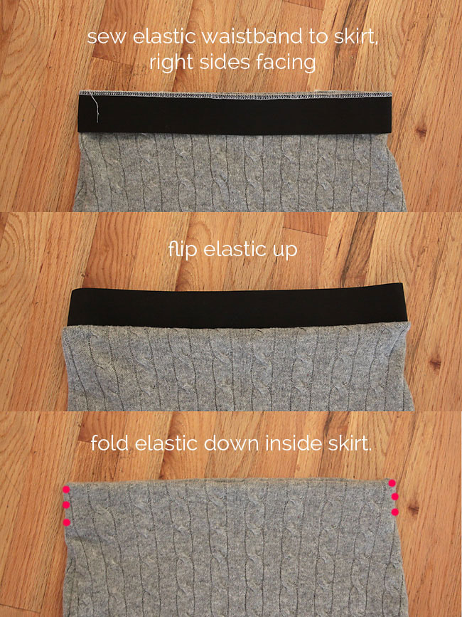sweater-skirt-4