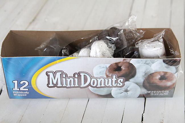 valentine-donuts