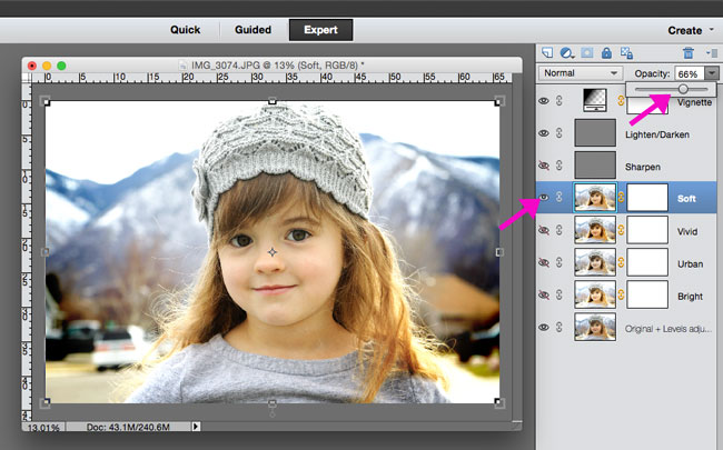 how-to-boost-color-brighten-dull-photo-edit-easy-photoshop-elements-3