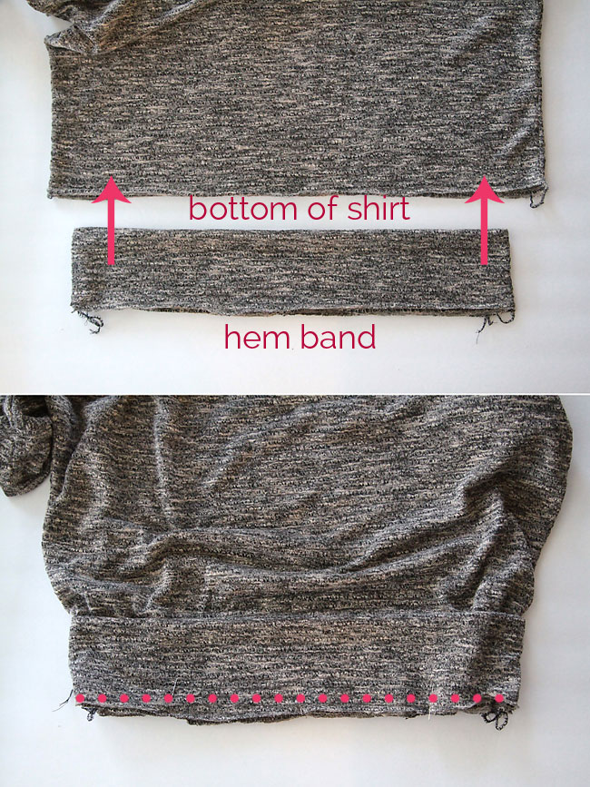 slouchy-tee-how-to-sew-free-pattern-sweater-4
