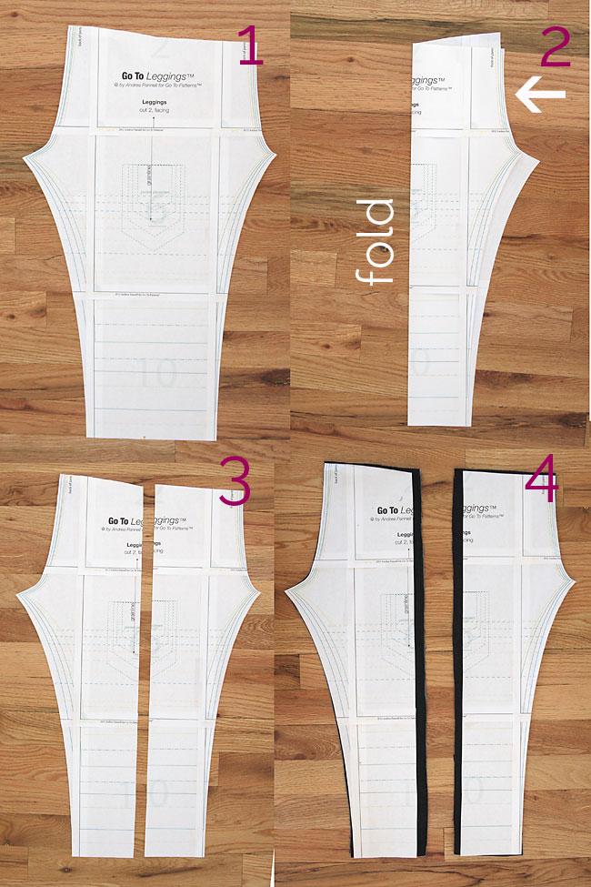 how-to-sew-skinny-jeans-leggings-pattern-make-girls-12