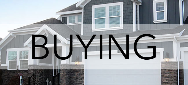 ivory-homes-review-utah-home-builder-house-new-construction-mistakes-2
