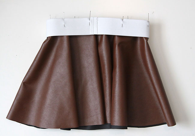 how-to-sew-fast-easy-skirt-girl-daughter-easiest-circle-skirt-10