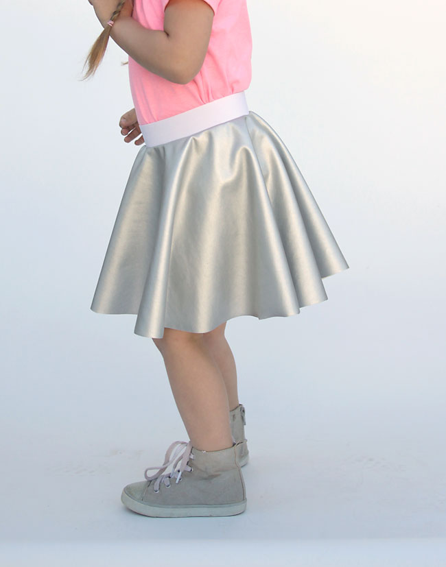 how-to-sew-fast-easy-skirt-girl-daughter-easiest-circle-skirt-5
