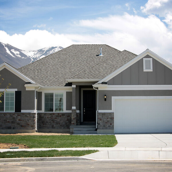 nice overview of what you can expect if you decide to build a new home
