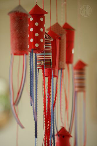 4th-fourth-of-july-independence-day-crafts-kids-easy-fun-activities-best-ideas-22