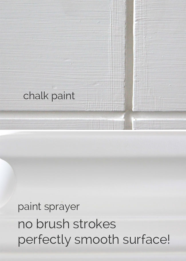 paint-sprayer-how-to-use-easy-instructions-diy-paint-furniture-piano-better-chalk-7