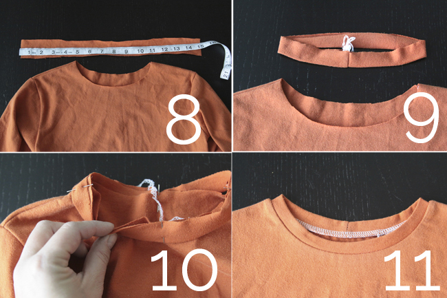 easy-sweater-dress-sewing-tutorial-girls-upcycle-3