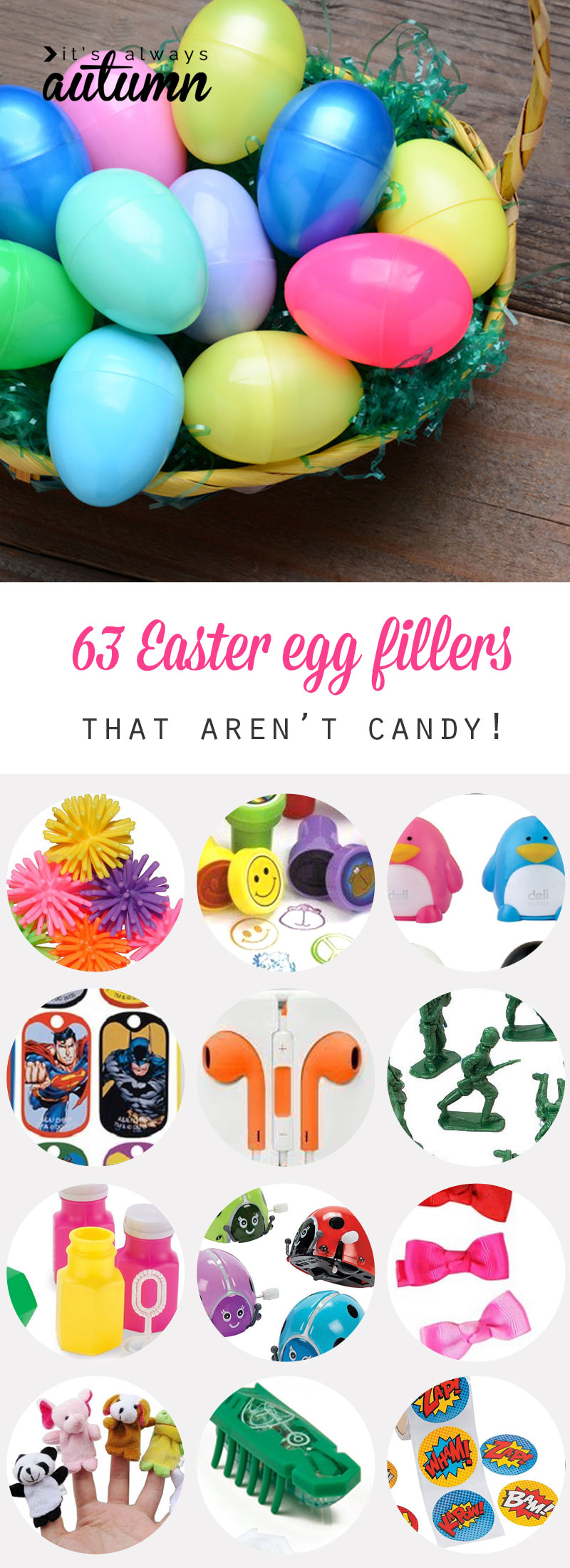 easter-egg-fillers-that-aren't-candy-no-food-non-candy-stuff-to-put-in-eggs-kids-pinnable