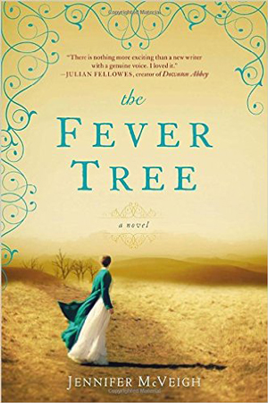 10 amazing historical novels that will take you to another place and time. I love finding new ideas for what books to read next! Great historical fiction