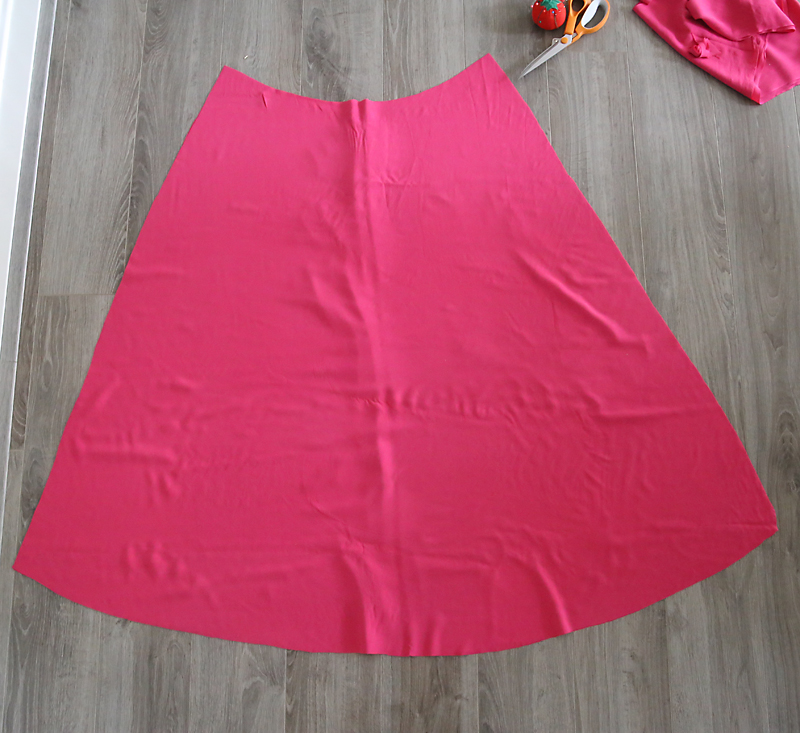 how-to-sew-a-maxi-skirt-easy-full-sewing-tutorial-instructions-women-1