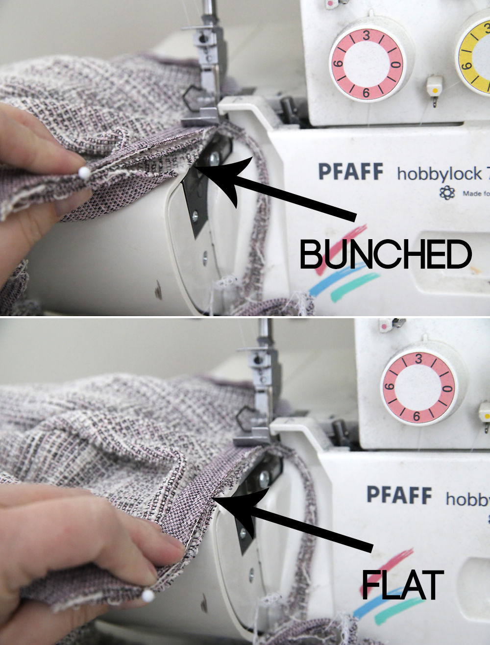 how-to-sew-slouchy-sweatshirt-womens-free-pattern-easy-sewing-tutorial-17