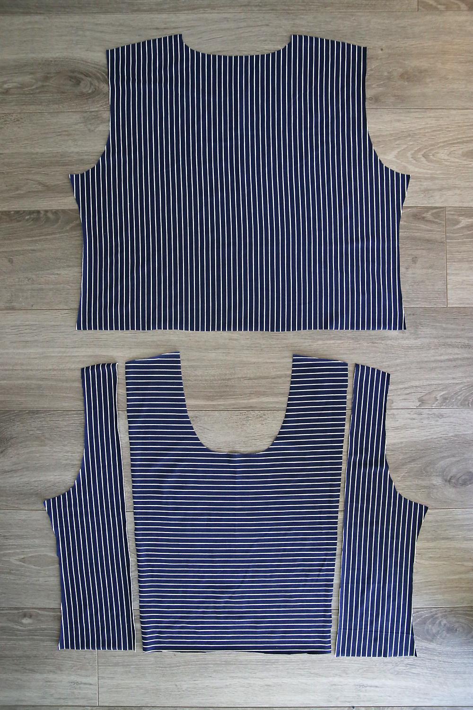 how-to-sew-a-tee-shirt-midi-dress-women-easy-sewing-tutorial-free-pdf-pattern-tee-13