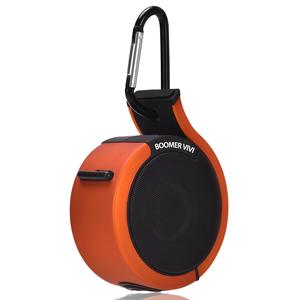 gift idea for 13 year old boys - mini bluetooth speaker