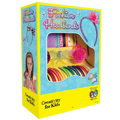 Best Christmas gifts for girls ages 3-12.
