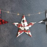 Fold An Origami Star In 5 Simple Steps It S Always Autumn