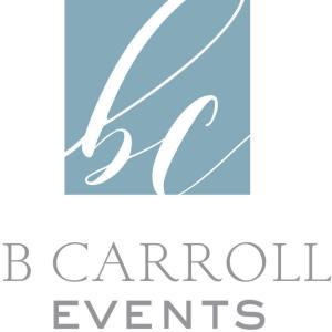 B. Carroll Events