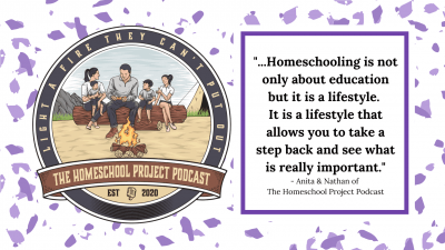 IML-Homeschool-Project-Podcast