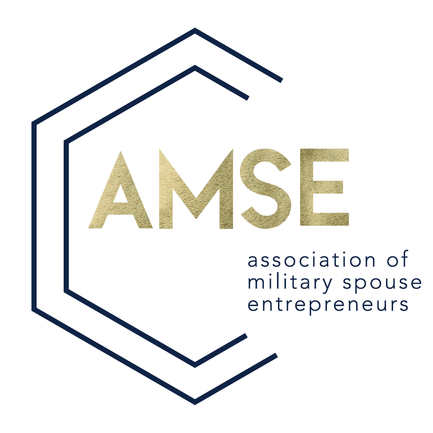 Association of Military Spouses (AMSE)