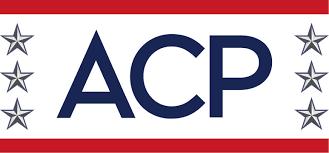 American Corporate Partners (ACP)