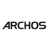 Archos gaat tablets maken onder de Kodak-merknaam