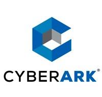 CyberArk kiest ItsaRep voor reputatiemanagement