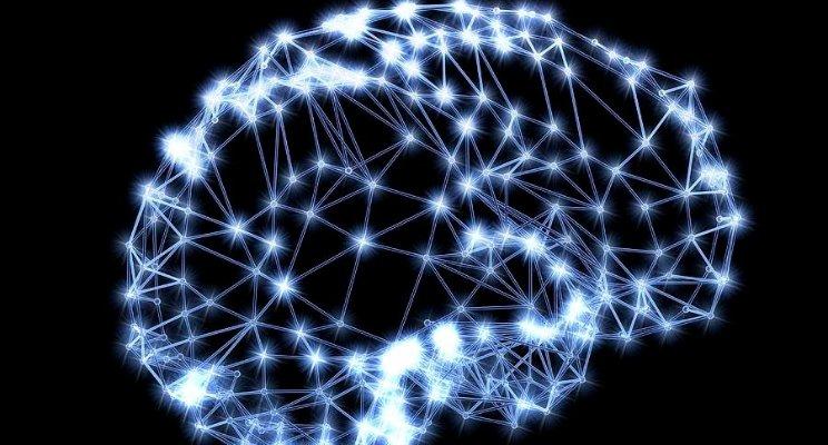 Ondanks de hype maken nog maar weinig organisaties gebruik van AI