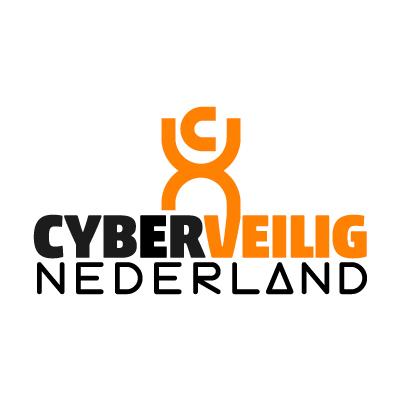 Nieuwe brancheorganisatie Cyberveilig Nederland wil samenleving digitaal weerbaarder maken