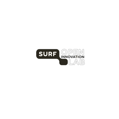 ItsaRep begeleidt communicatie rond Surf Open Innovation Lab