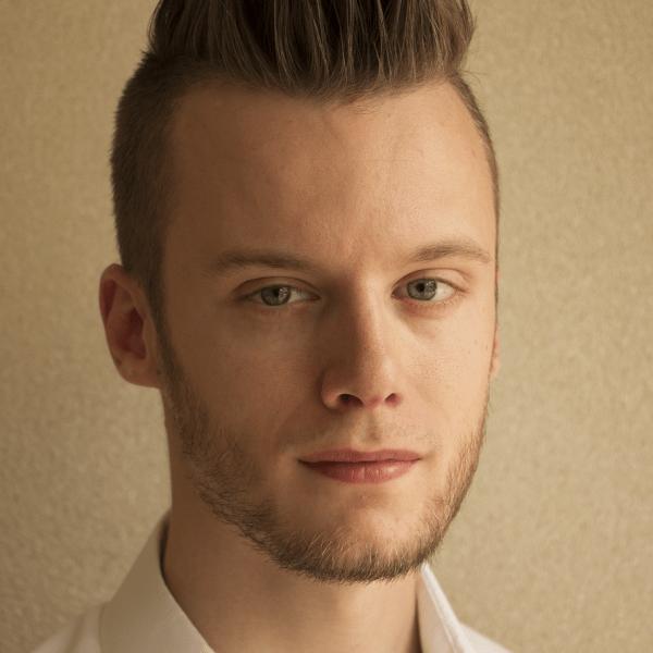 Pinewood-pentester Hidde Smit behaalt als tweede OSWE-certificering in Nederland