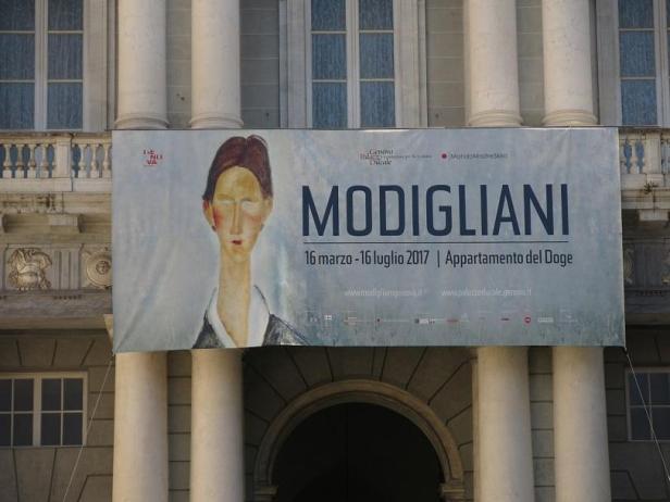 C:\Users\Antonio\Desktop\Modigliani exhibition.jpg