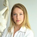 Olivia Taylor | Center for Art Law