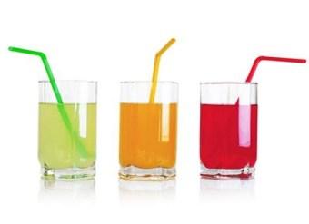 Juice-Drinks 500x300