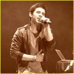 Concert PH