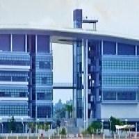 New @ Putrajaya : Heriot-Watt University Malaysia; Purpose-built Green Campus.