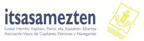 Logo Itsas