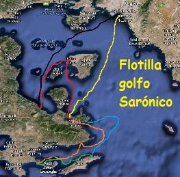flotilla_saronico_2015