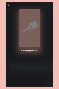 Make an Instagram Highlight Cover Step 18