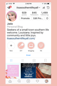 Make an Instagram Highlight Cover Step 32