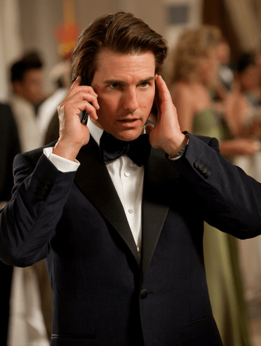 Mission: Impossible-Ghost Protocol (6/6)