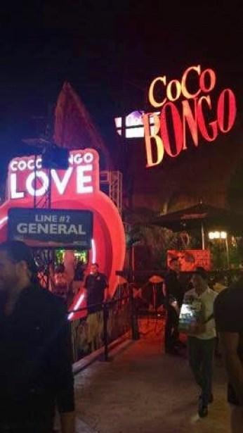 white sand beaches of cancun mexico, paradise island, resorts on hotel zone, coco bongo, night life, club