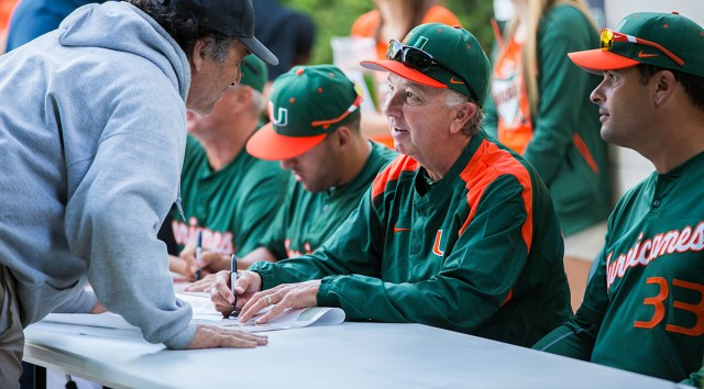 miami-hurricanes-baseball-jim-morris-the-u