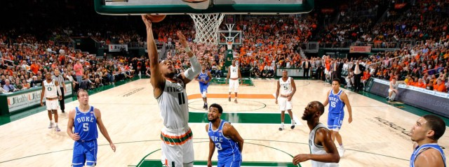 miami-hurricanes-basketball-jim-larranaga-the-u