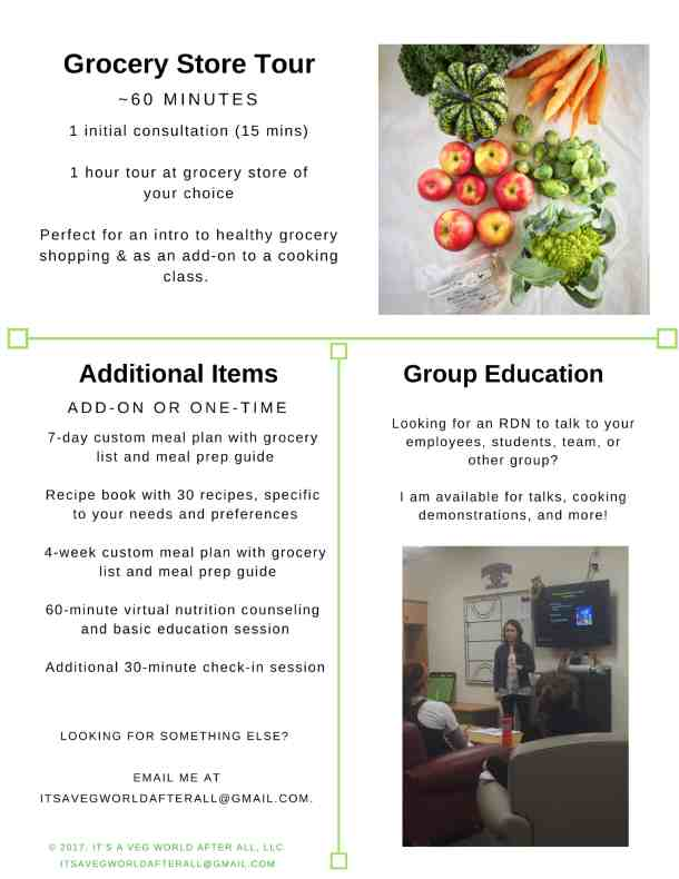 nutrition-counseling-services