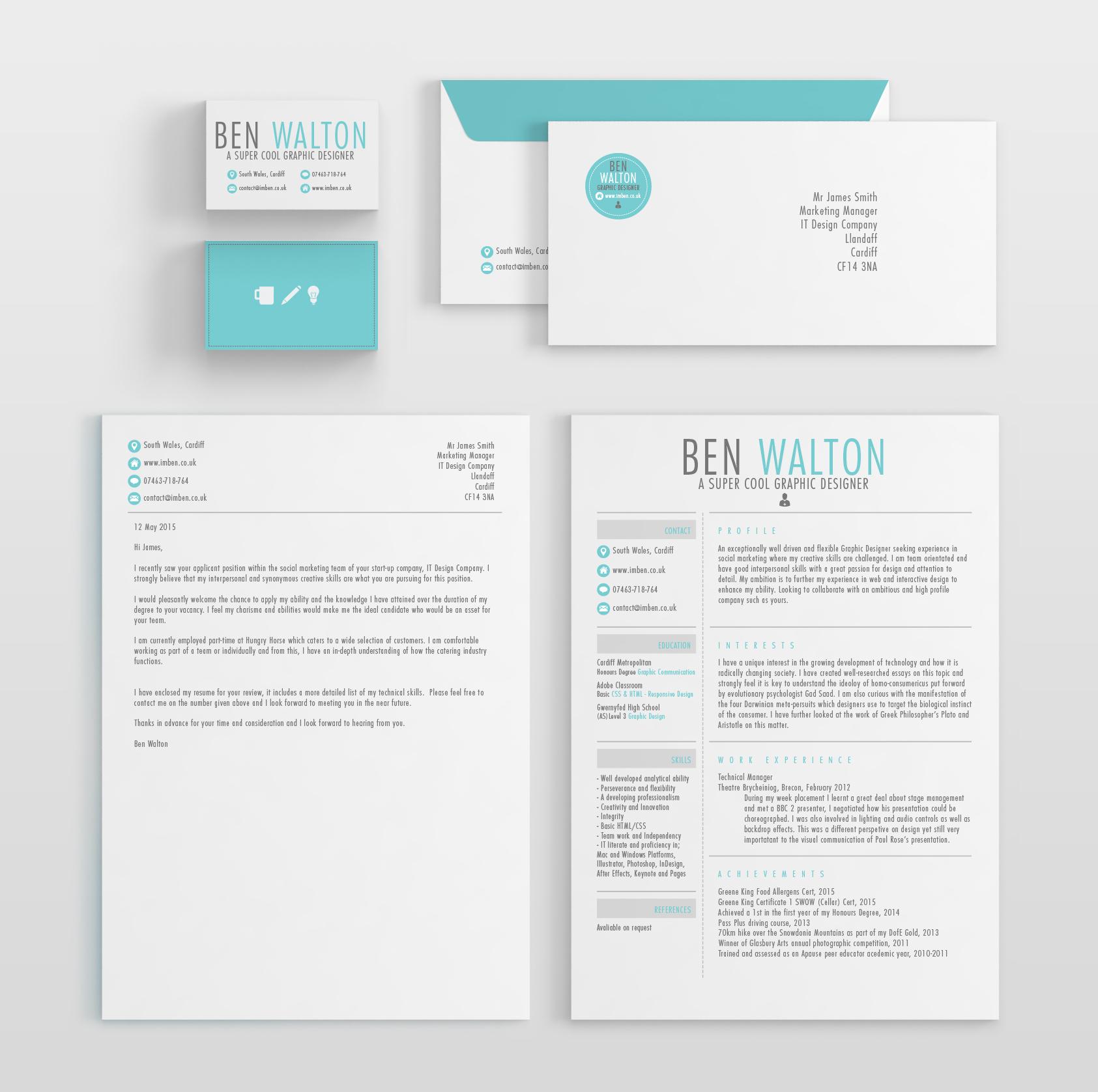 resume business card volumetrics co