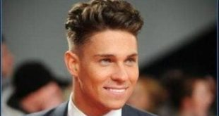Joey Essex Biography