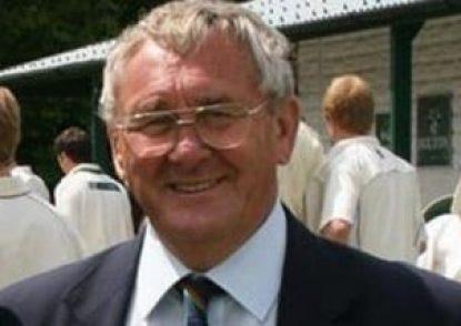 jack bond (cricketer)