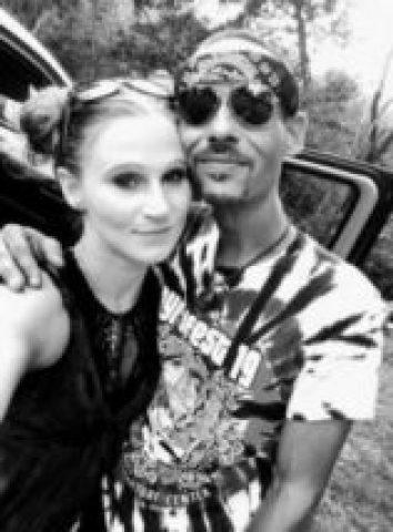 Katy Collins boyfriend
