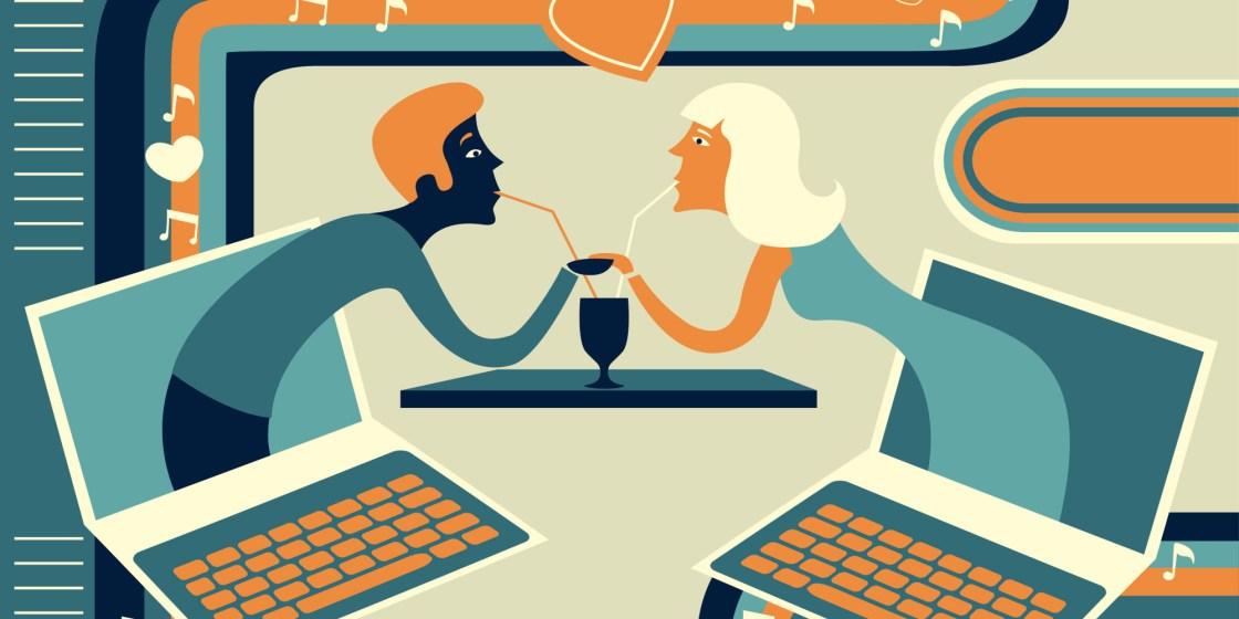 itsblockchain dating