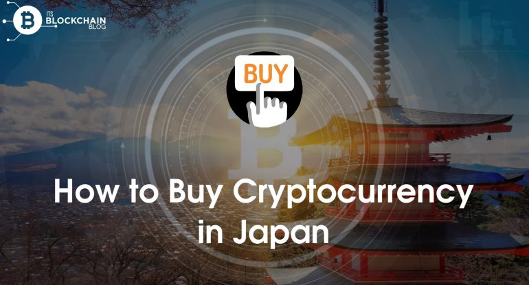 How to buy cryptocurrency in japan itsblockchain buy cryptocurrency in japan ccuart Image collections